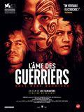 Photo : L'Ame des guerriers