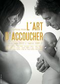 Photo : L'Art d'accoucher