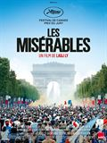 Photo : Les Misérables