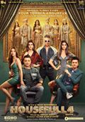 Photo : Housefull 4