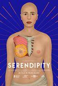 Photo : Serendipity