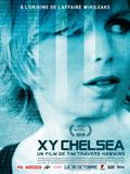 Photo : XY Chelsea