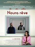 Photo : Noura rêve