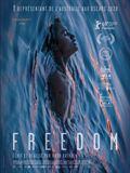Photo : Freedom