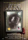 Photo : Black Journal