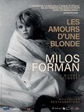 Photo : Les Amours d'une blonde