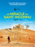 Photo : Le Miracle du Saint Inconnu