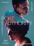 Photo : Port Authority