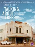 Photo : Talking About Trees