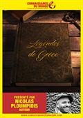 Photo : Connaissance du Monde: Légendes de Grèce