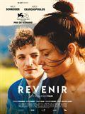 Photo : Revenir