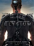 Regarder Elysium streaming vf