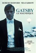 Photo : Gatsby le magnifique