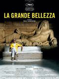 Photo : La Grande Bellezza