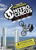 Photo : Nitro Circus 3D