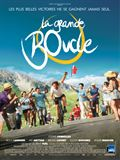 Photo : La Grande boucle