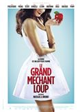 Photo : Le Grand méchant loup