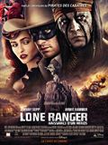 Photo : Lone Ranger