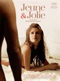 Photo : Jeune & jolie