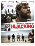 Photo : A Hijacking