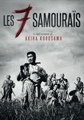 Photo : Les Sept Samouraïs
