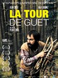 Photo : La Tour de Guet