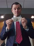 Photo : Le Loup de Wall Street