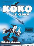 Photo : Koko le Clown