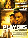 Titer : Players | VF - DVDRIP