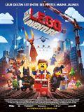 Photo : La Grande Aventure Lego