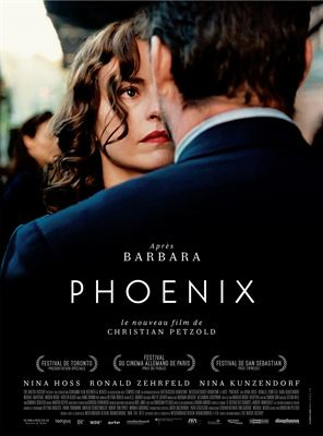 Phoenix french dvdrip