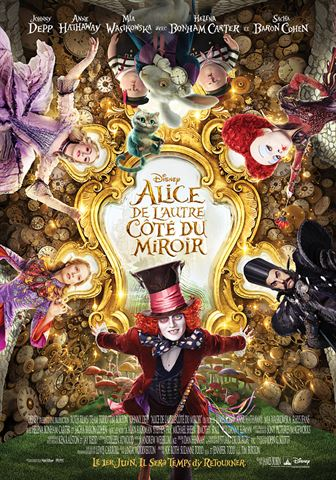 Alice de l'autre côté du miroir french dvdrip uptobox torrent 1fichier streaming