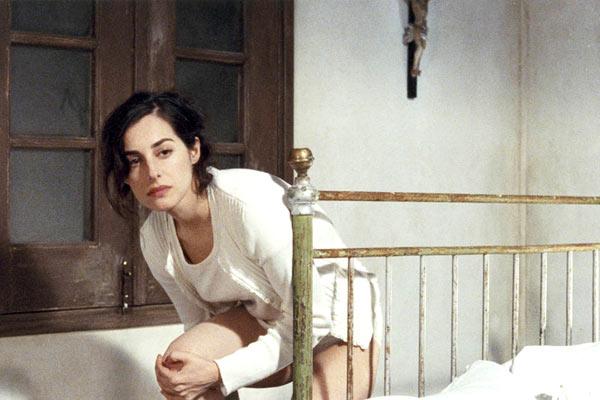 Anatomie de l\'enfer - film 2002 - AlloCiné