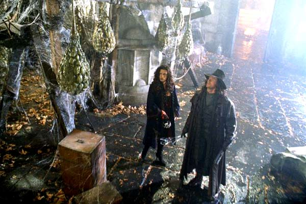 Van Helsing : Photo