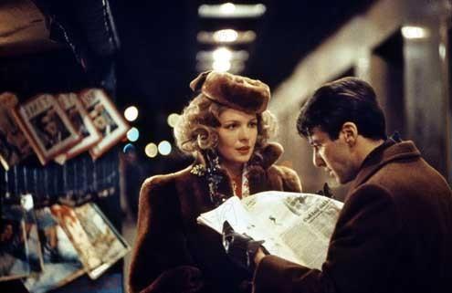 Le Parrain : Photo Al Pacino, Diane Keaton, Francis Ford Coppola