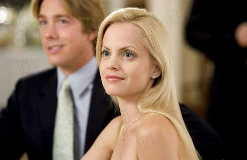 La Rumeur court... : Photo Mena Suvari, Rob Reiner