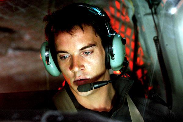 Mission: Impossible III : Photo Jonathan Rhys-Meyers