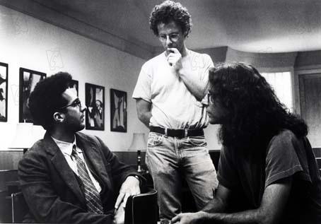 Barton Fink : Photo Ethan Coen, Joel Coen