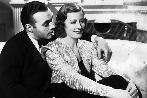Elle et lui : Photo Charles Boyer, Irene Dunne, Leo McCarey