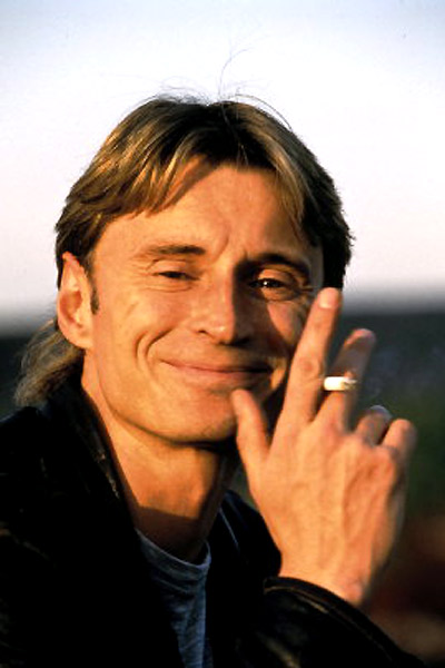 The Full Monty / Le Grand jeu : Photo Robert Carlyle