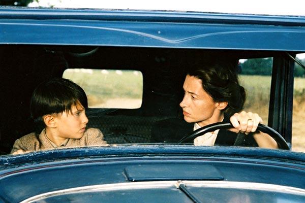 Photo du film le temps des porte plumes photo 17 sur 19 allocin - Le temps des porte plumes film ...