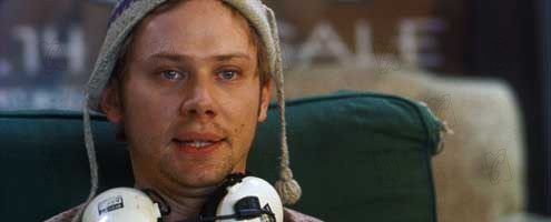 Stay Alive : Photo Jimmi Simpson, William Brent Bell