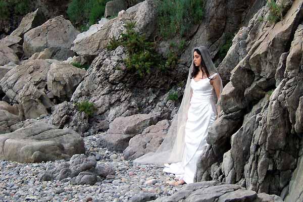 Le Metteur en scène de mariages : Photo Donatella Finocchiaro, Marco Bellocchio