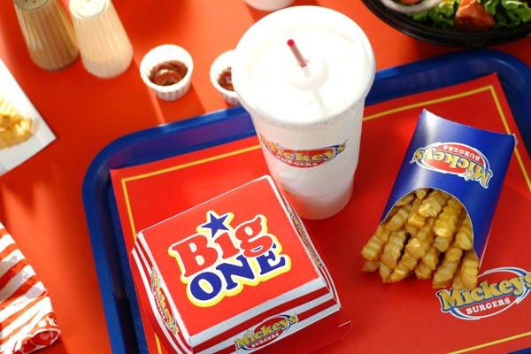 Fast Food Nation : photo Richard Linklater