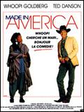 Made in America : Affiche