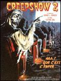Creepshow 2 : Affiche