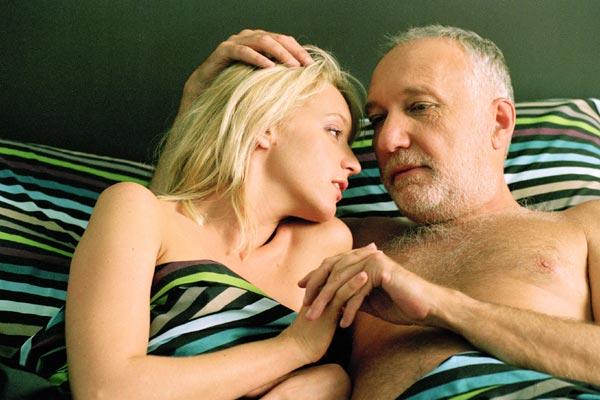 Fransa Sex Picture 6