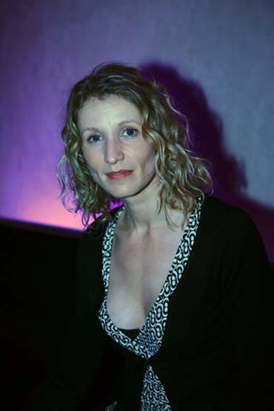 Photo de Alexandra Lamy - Modern Love   Photo Alexandra Lamy - AlloCiné c16cfa1501