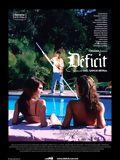 Affichette (film) - FILM - Déficit : 114868