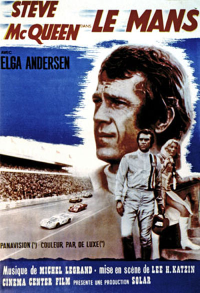 Le Mans (Film)